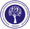 AISUCAP - ASSOCIATION OF INDIAN SCHOOL and UNIVERSITY COUNSELORS AND ALLIED PROFESSIONALS